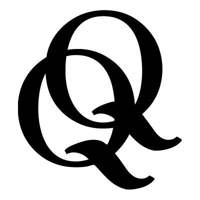 Quillblog   Quill and Quire