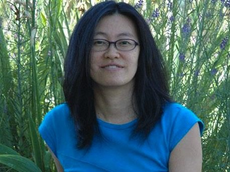 WLU Press to offer free ebooks in support of incarcerated poet Rita Wong | Quill and Quire