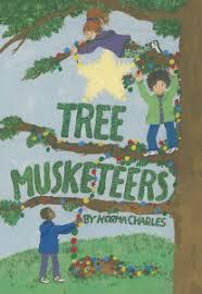 Tree Muskateers