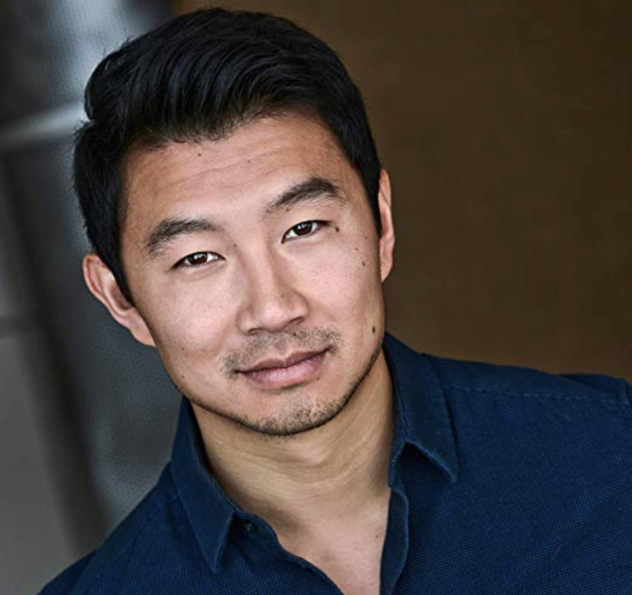 HarperCollins acquires forthcoming memoir by Kim's Convenience star Simu Liu | Quill and Quire