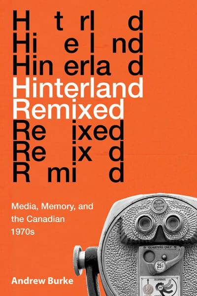 Hinterland Remixed