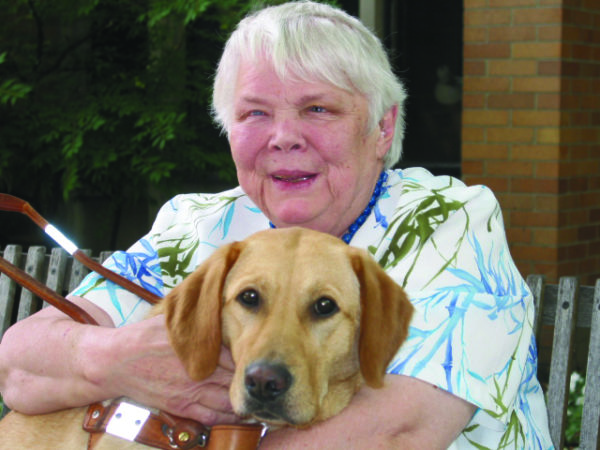 Jean Little was her family's poet and a pioneer in the Canadian kidlit  community   Quill and Quire