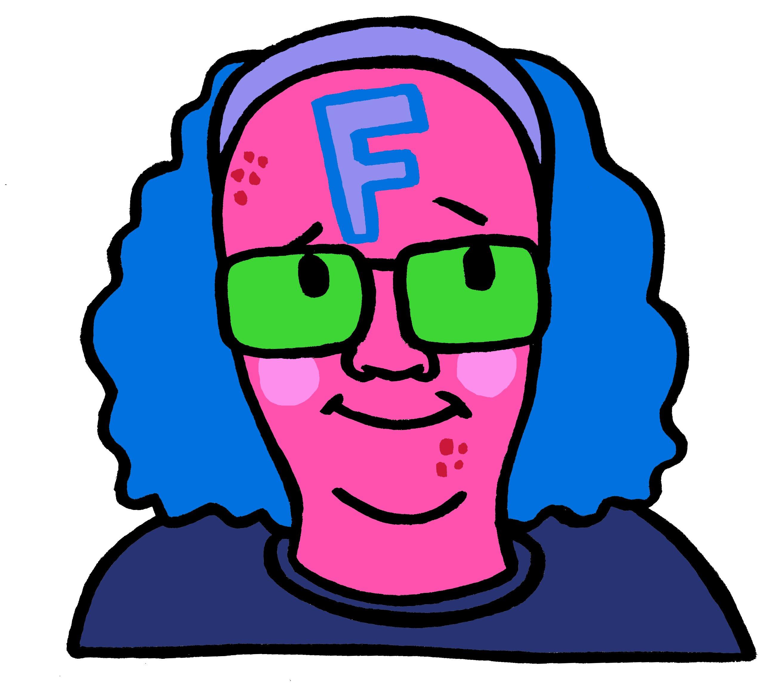 Fiona-Smyth