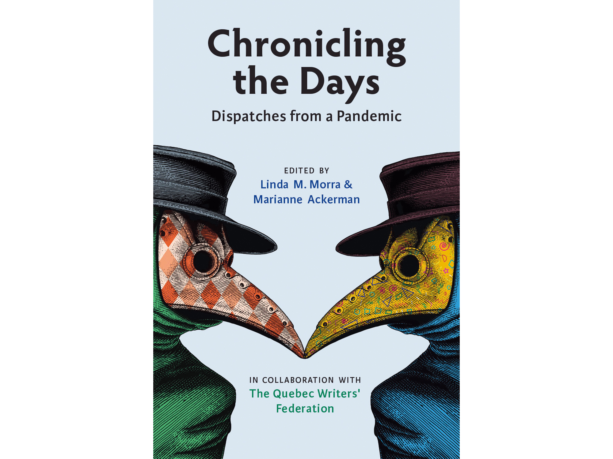 Chronicling the Days