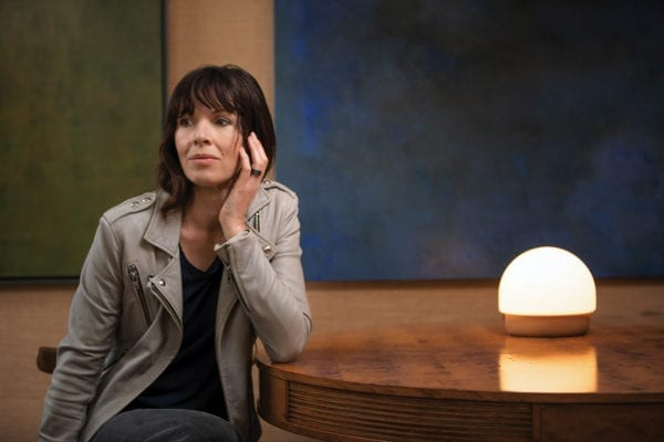How Rachel Cusk is quietly remaking the novel | Quill and Quire
